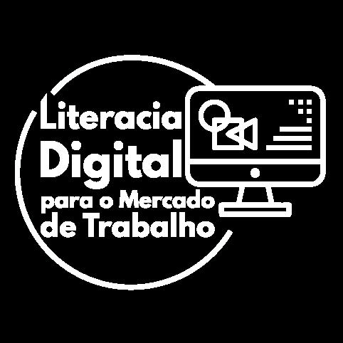 Literacia Digital para o Mercado de trabalho